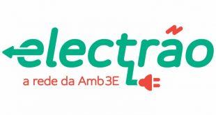AutoCrew e Amb3E desenvolvem campanha Eletrão Auto