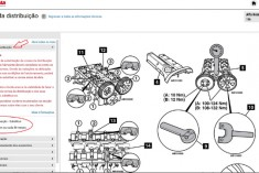 Autodata Online oferece dicas para as oficinas
