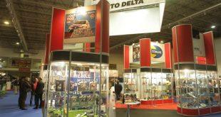 Auto Delta e Emovum na mobilidade elétrica em destaque na Mecânica