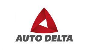 Auto Delta promove várias atividades com o fabricante do mês