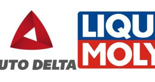 Auto Delta promove recentes novidades da Liqui Moly