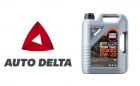 Auto Delta comercializa Liqui Moly Top Tec 6300 0W-20
