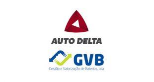 Auto Delta adere à rede GVB