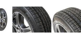 Safame Comercial apresenta pneus Autogrip para SUV´s