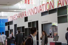 Automechanika Frankfurt e RETRO Messen anunciam colaboração