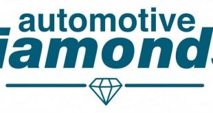 """Automotive Diamonds"" com surpresas em dezembro"