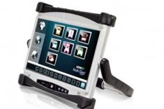 Autotec apresenta nova XG Master para pesados