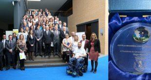 Grupo Autozitânia reconhecido pela atribuição das distinções PME Excelência e PME Líder