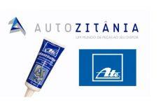 Autozitânia junta Plastilube ATE ao seu portfólio