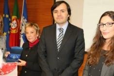 Grupo Autozitânia recebe distinção PME Líder 2015