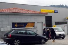Auto Elétrica Avense inaugura novas instalações