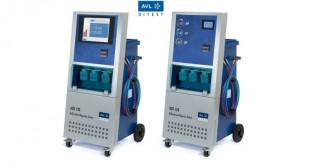 AVL Ditest ADS é o novo sistema de diagnóstico da Iberequipe