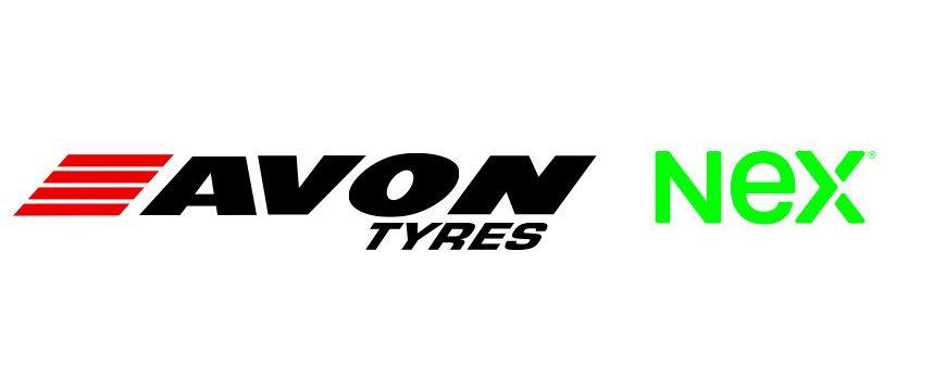 Nex Portugal comercializa em exclusivo pneus Avon para Portugal