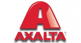 Relatório de sustentabilidade da Axalta