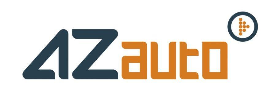 """AZ Auto patrocinador da conferência """"O presente e futuro do retalho de peças"""""""