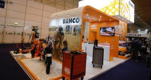 """""""A marca está cada vez mais implantada e reconhecida no mercado"""", Rui Figueira, Bahco"""