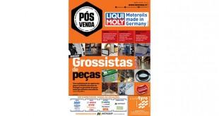 Revista PÓS-VENDA 3