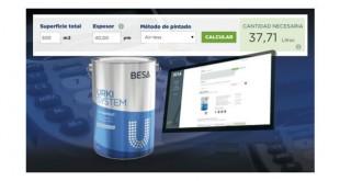 BESA apresenta novas instalações