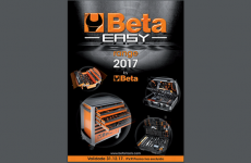 Bolas apresenta novidades da marca Beta
