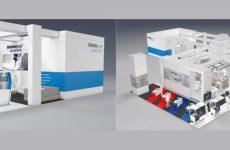 bilstein group reforça posição como fabricante na Automechanika