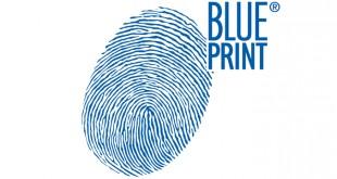 Blue Print lança motor de esguicho para Honda