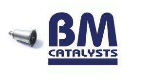 Bombóleo acrescenta produtos BM Catalysts à sua gama