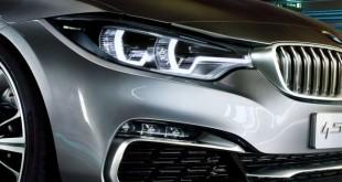 Mobinov é a nova Associação do Cluster Automóvel
