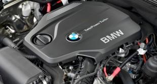 BMW volta a investir na formação de jovens em Portugal