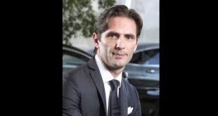 BMW Portugal vai ter novo diretor geral
