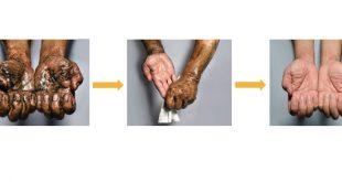 Bolas inicia comercialização de toalhitas S-Wipes para profissionais do setor automóvel