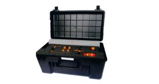 Bombóleo disponibiliza kit de manutenção Magneti Marelli para híbridos e elétricos
