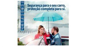 Bosch Car Service lança campanha de segurança rodoviária