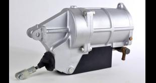 Bosch celebra 90 anos de sistemas de travagem