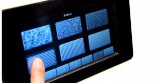Bosch Multimédia ganha prémio de inovação CES 2016