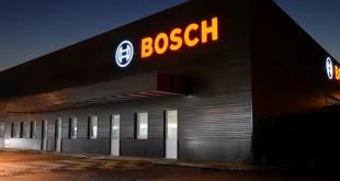 Bosch e Universidade do Minho renovam parceria de investigação