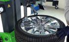 Bosch lança nova desmontadora de pneus (com vídeo)