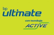 BP lança tecnologia Active