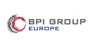 BPI Group Europe expande oferta da marca Remy