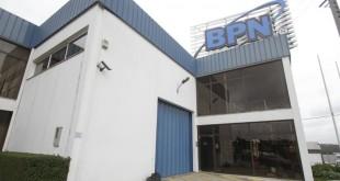 BPN organiza formação Sachs, Behr e Mann-Filter
