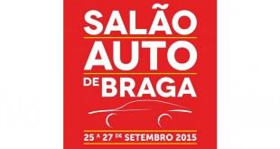 Salão Auto de Braga já a partir de dia 25