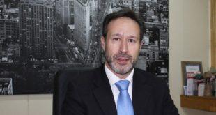 Opinião: Humberto Carlos, sobre o Salão Auto de Braga
