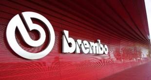 Brembo adquire 66% de fabricante chinês de discos de travão