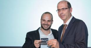SC C. Santos com cartão de crédito com vantagens no pós-venda