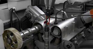 Os diferentes tipos de cabos de ignição (com vídeo)