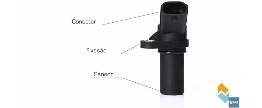 Instruções de montagem de captadores de impulso (com vídeo)