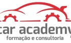 Car Academy leva formação à Ilha de São Miguel nos Açores