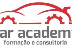 Plano de formações Car Academy 2017