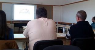 Car Academy com mais formações técnica na Madeira