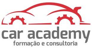 Car Academy dinamiza parceria de formação com a Samiparts