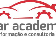 Car Academy com novo curso de Mecatrónico Automóvel